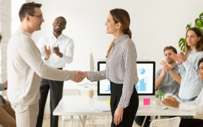 How To Tell Your Employee Is Ready for a Promotion