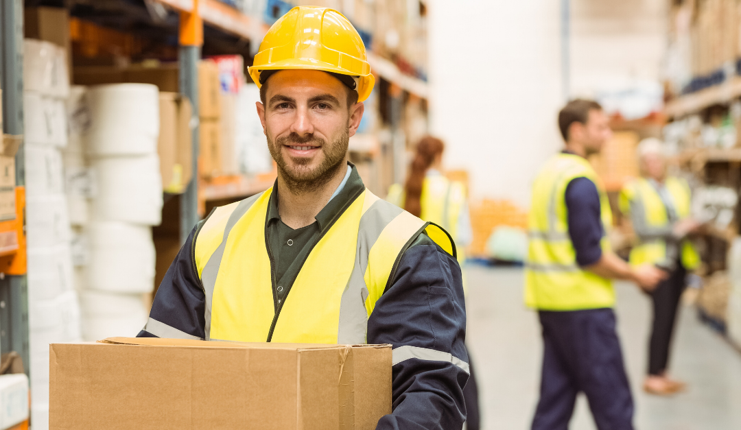 How To Hire The Best Skilled Workers In The Logistics Industry
