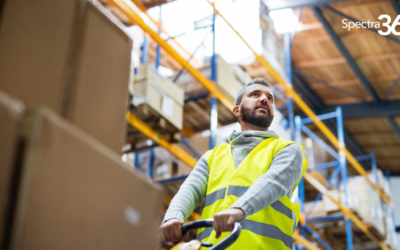 Resilient Recruiting Practices for Warehouse Companies