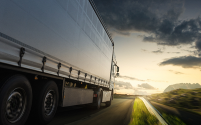 7 Tips For Surviving A Driver Shortage