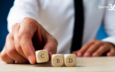 Hiring in the CBD Industry