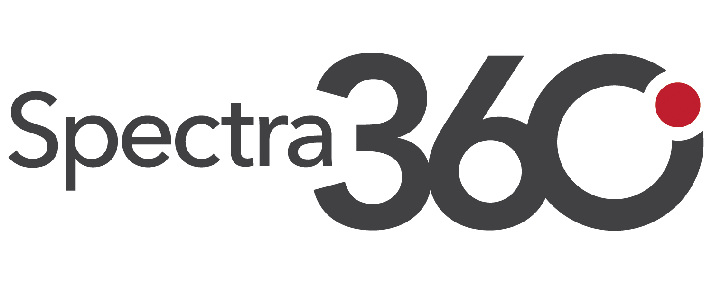 Spectra360
