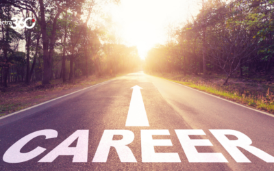 Learn How to Set Short and Long-Term Career Goals