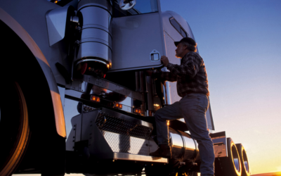 How to Get More Experience Now That You Have Your CDL