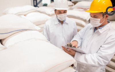 How to Hire Food Production Workers