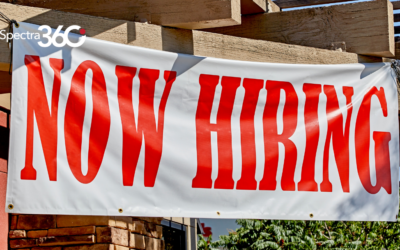 The Struggle to Hire and the Solution