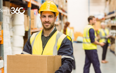 Hiring Your Warehouse Team in 2021