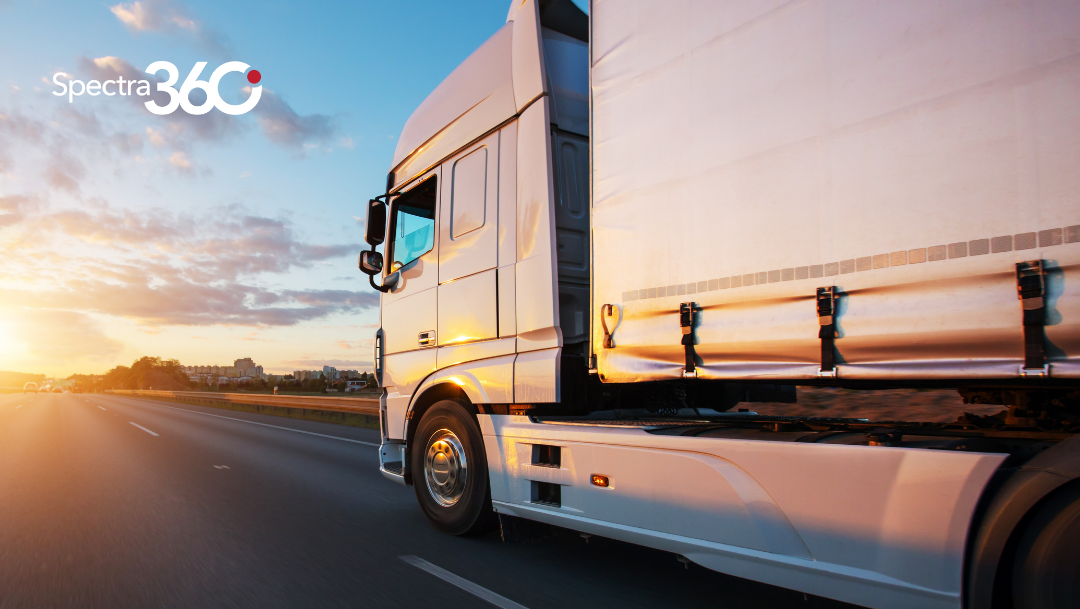3 Transportation Careers to Explore [Truck Driver Edition]
