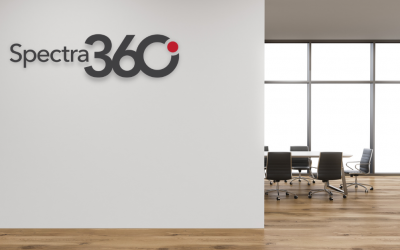 Spectra360 Accelerates Growth with Opening of New Office to Focus on CDL Driver Staffing