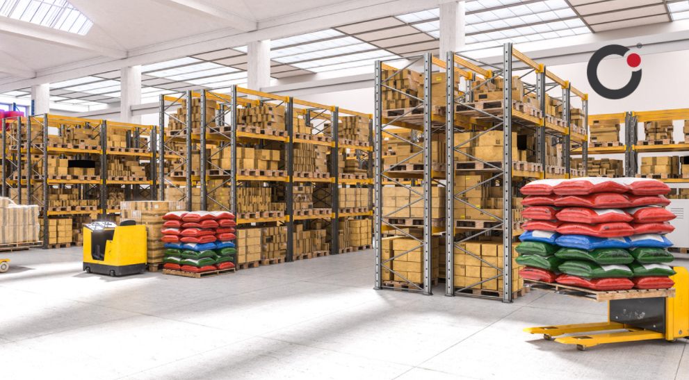 3 Ways to Motivate Your Warehouse Team